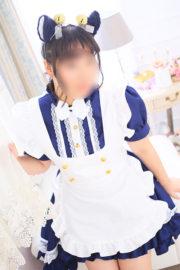 コスプレ【¥1,000】